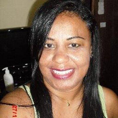 Ana Lucia Fernandes Nude Photos 57