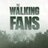 TheWalkingFans