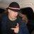 @Marcin_Milosz