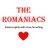 The Romaniacs