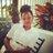 ethno_chic