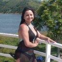 gloria maritza giron (@1976Giron) Twitter