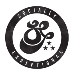 Socially Exceptional