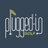 PluggedInGolf (@PluggedInGolf) Twitter profile photo