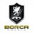 Borca Motors