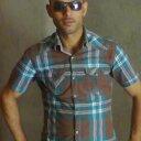 mohamed  (@01000Mohamed) Twitter