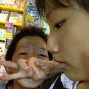 なるちゃんBOY (@0112naruki) Twitter
