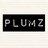_Plumz