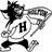 Holton High School