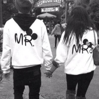 Cute relationship lovetweetscute twitter cute relationship thecheapjerseys Choice Image