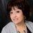 Annette Phillips - buffy217