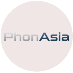 Phonasia Thl T0 Another Octa Core Smartphone Mt6592 Thlt0 Thl Phonasia Http T Co Ybqjvkynxb Http T Co Hby6lm4c2u