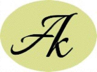 Logo de la société Augustine Kitchen