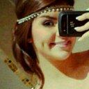 lena Amar  (@148Lena) Twitter