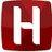 hidcom's avatar'