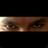 @visionciudadano Profile picture