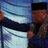 Relawan_Pramono