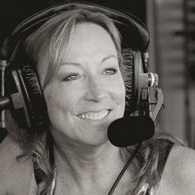 Lynn Beckwith on Muck Rack