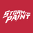 Storm The Paint