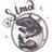 simaのアイコン