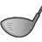 GolfDriver.nl shop
