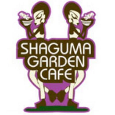 Shaguma Garden Cafe (@Shaguma_Midrand) | Twitter