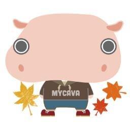 まいカバ君 Iphoneケースショップ イラストレーター 肉さんの新作 Iphoneカバー が追加されました ほのぼのとしたユルさが可愛い Mycava Iphone イラスト キャラクター 動物 Http T Co Huxjnqi9ol Http T Co Dh3vxe268v