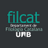 Filcat UAB