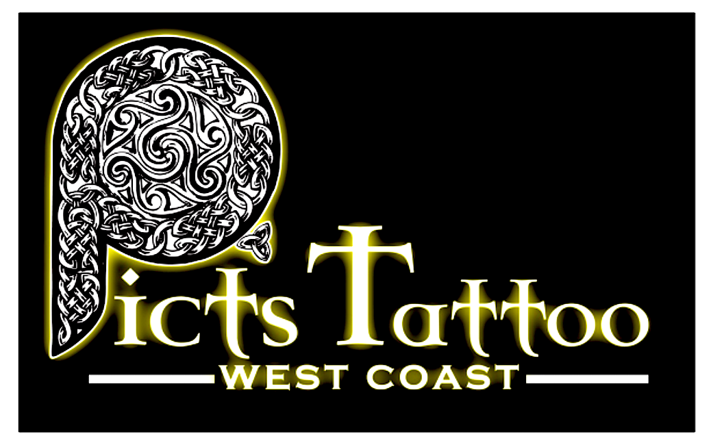 Pict Tattoos: The Picts Tattoo (@ThePictsTattoo)