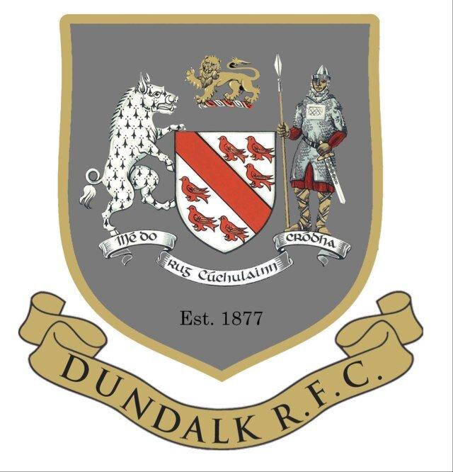 Leinster Rugby Season 2014 15 So Far: DundalkRFC™ (@DundalkRFC)