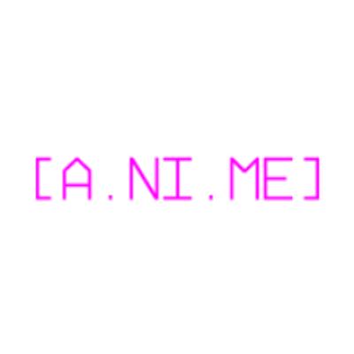 バーチャルホームロボットGateboxで「俺妹」新垣あやせとコミュニケーションする取り組みがスタート―特設サイト上ではフルボイスシナリオゲームが公開中… https://t.co/mToCgWWRc2
