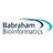 Babraham Bioinf