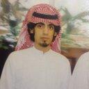 مطيع الله العتيبي .. (@0564378716) Twitter