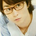櫻井翔 (@0125_sho_muuu) Twitter