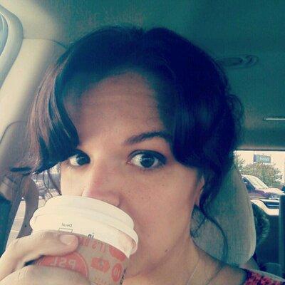 Rachael Trussell (@mstrussellsped) Twitter profile photo