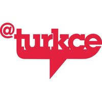 turkce's Twitter Account Picture