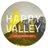 HappyValleyShop