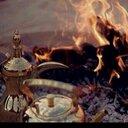 وليد الحربي (@05543363) Twitter