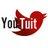 YouTuit