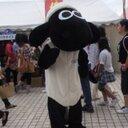 しょーこ∧( 'Θ' )∧ (@0208Tapioka) Twitter