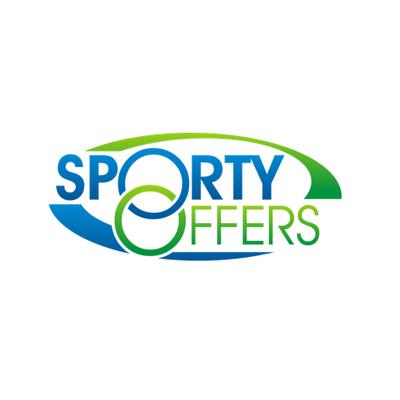 SportyOffers on Twitter