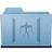 keachcox's icon