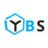 YourBoxSolution