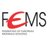 FEMS_EU
