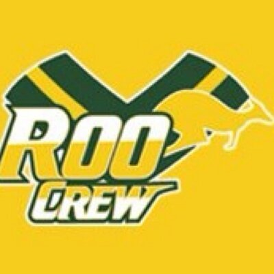 The Roo Crew | Social Profile