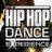 Course Elta Hip Hop