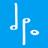 Denver Philharmonic
