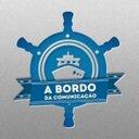 A_Bordo (@blogabordo) Twitter