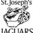 St. Joseph Stratford
