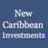 Invest Caribbean